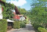 Location vacances Saint-Laurent-de-Gosse - Résidence Collines Iduki (101)-2