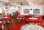 Hôtel Panglao - Ladaga Inn & Restaurant-1