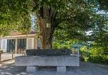 Location vacances Amarante - Casa de Andraes-4