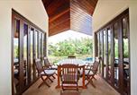 Location vacances Choeng Thale - Villa Surin Beach-2