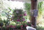 Location vacances Zingst - Fewo _ Fezi Rosenberg 26-4