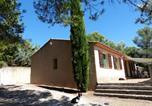 Location vacances Flayosc - Villa Douchka-1