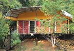 Villages vacances Vadodara - Caravan Serai-1