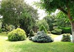 Location vacances Arcangues - Leihora-1