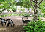 Location vacances Penalva do Castelo - Quinta do Arvoredo-1