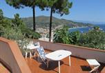 Location vacances Spotorno - Virgin Stay Noli-2