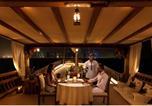 Hôtel Doha - Souq Waqif Boutique Hotels-2