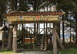 Location vacances Langelsheim - Hahnenklee Ferienpark 136-3