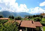 Location vacances Tremezzo - Casa di Cloe-1