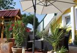 Location vacances Fladnitz an der Teichalm - Privatpension Ulrike-4