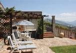 Location vacances San Giovanni a Piro - Apartment da S.Lucia-1