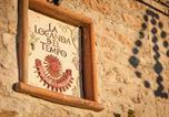 Location vacances Spoleto - La Locanda del Tempo-2