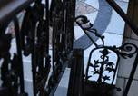 Hôtel Kapellen - B&B Kamers aan de kathedraal 10-4