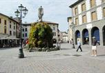 Location vacances Iseo - Camping Del Sole 4-1
