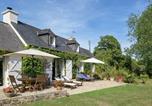 Location vacances Logonna-Daoulas - Maison De Vacances - Landévennec-2