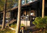 Location vacances Kotka - Villa Skitunäs-4