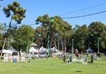 Location vacances Saint-Augustin - Rental Villa Proximité Golf Et Centre Equestre-2