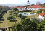 Location vacances Caminha - Quinta do Piroleiro-1