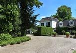 Location vacances Bronckhorst - Koetshuis Landgoed T Haveke-2