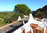 Location vacances Domus de Maria - Villa Anna Maria-3