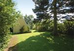 Location vacances Aabenraa - Holiday home Dyrhave-3