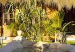 Location vacances Toliara - Bakuba Hotel-3