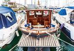 Location vacances El Campello - Huarache Boat-1
