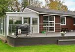 Location vacances Christiansfeld - Three-Bedroom Holiday home in Hejls 4-4