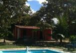 Location vacances Macaíba - Apartamento Romano Valisi-4
