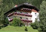 Location vacances Reichenau - Tonihof-1