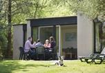 Location vacances Sint Anthonis - Holiday home Center Parcs Het Heijderbos 4-1