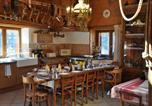 Location vacances Orelle - Le Chalet de la Vanoise-3