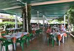 Hôtel Finestrat - Apart-Hotel Bahia-1