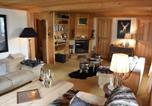 Location vacances La Clusaz - Chalet Le Devin-1