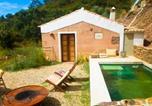 Location vacances Odemira - Casas da Cerca-1