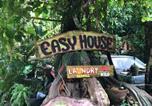 Location vacances Ko Chang - Easy House-4