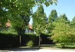 Location vacances Falkensee - Albrechtshof-1