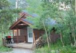 Location vacances Buena Vista - Mountain High-1