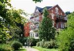 Hôtel Erlbach - Hotel-Pension Schloss -Miramar-2