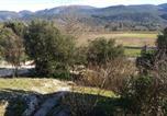 Location vacances Lagorce - Domaine d'Etoile-1