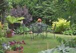 Hôtel Horndean - The Garden House-1