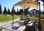 Location vacances Quijano - Casa El Molino-2