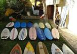 Hôtel Viana do Castelo - Arda Surf Experience-3