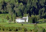 Location vacances Reichenau - Bergklösterle Noviziat-1