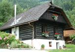 Location vacances Ossiach - Renelde Jost-1