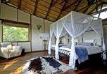 Location vacances Maun - Sanctuary Baines' Camp-1