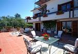 Location vacances Massa Lubrense - Villa in Massa Lubrense Ix-3