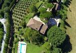 Location vacances Valfabbrica - Borgo Sambuco-3