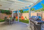 Location vacances Buena Park - Harriet at Anaheim-2