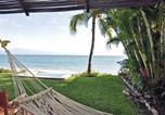 Location vacances Bucerias - Vento Beach Front Bucerias-1